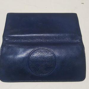 ♨️TORY BURCH♨️ women's wallet